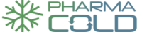 logo pharmacold_small